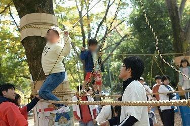 埼玉子どもまつり